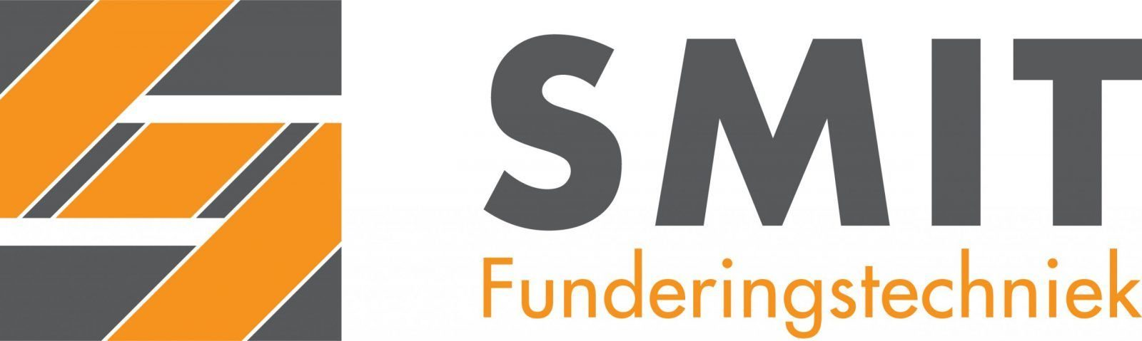 Logo-Smit-Funderingstechniek-bv-scaled